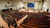Irak Meclisi, kabine için önerilen 7 Bakan'ı reddetti