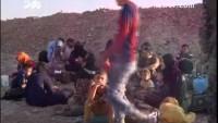Video: Iraklı Şii Türkmenler IŞİD zulmünden kaçan Sünni kardeşlerine kucak açtı