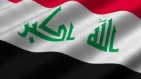 Irak'ın Anbar eyaletinde reformlar başladı