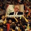 Irak tek ses: 'Şii-Sünni kardeştir vatanı böldürtmeyiz'