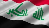 Irak, Suudi Arabistan Sınırındaki Gelişmeleri İzlemek İçin Sınıra İHA Aracı Gönderdi