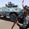 Irak'ta teröristleri organize eden önemli bir elebaşı öldürüldü