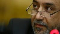 İran, Uluslararası Suriye Toplantısı'nda en önemli aktördü