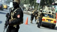 Irak'ta kadın kılığında kaçmaya çalışan 3 IŞİD lideri daha yakalandı