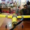 Amerika İran'ın uzay gelişmesinden kaygılı