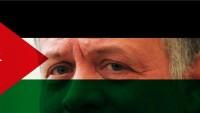 Ürdünlü parlamenter: İran ve Ürdün ilişkileri düzelecek