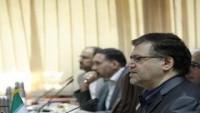 Irak'ta ilk yabancı üniversite, İran tarafından yapılacak