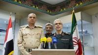 İran, Irak'ın Kuzeyinde Hiçbir Grup ve Partinin Hakimiyetini Kabul Etmemektedir