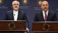 Cevad Zarif: Ankara oturumu, Suriye'nin hakimiyet ve bağımsızlığının bir kez daha vurgulanmasıydı