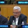 İran: BM'nin insan hakları süreçleri siyasi