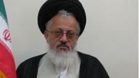 İran ve Suriye milletlerinin muzafferliğine vurgu