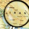 ABD ordusundan İran'ın zaferi konusunda itiraf
