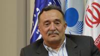 İran'ın ilk yerli UBT uydusu üç yıla kadar hizmete giriyor