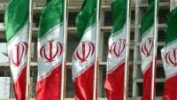 İran ABD vatandaşlarını ülkeye almayacak