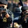 İran, uyuşturucu ile mücadelede dünyanın en başarılı ülkelerindendir