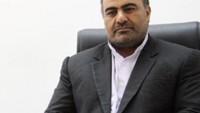 İran'daki terör saldırısını PJAK teröristleri üstlendi