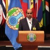 İranlı Büyükelçi: ABD zorbalıktan el çekmek zorunda kalacak