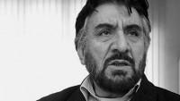 Hz. Yusuf, Ashab-ı Kehf Filmlerinin Yönetmeni Ferecullah Silahşör vefat etti