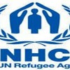 Bu yıl, yarım milyon Suriyeli evlerine döndü