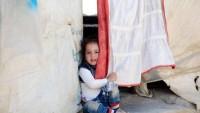 İran dünyada mülteci kabul eden ilk 10 ülke arasında