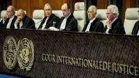 İran'ın ABD'ye açtığı davaya dair karar Çarşamba günü açıklanacak