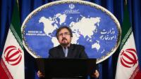 İran: Yemen'e gıda ve ilaç göndermeye hazırız