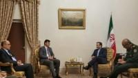 Afganistan: İran'la dostluk değerlidir