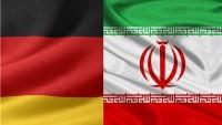 İran ve Almanya elektrik sözleşmesi imzaladı