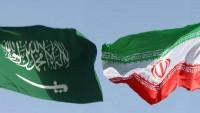 İran ile Suudi Arabistan arasında ilk hac teması
