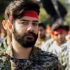 İran'ın Urumiye bölgesinde askeri tatbikat başladı