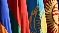 İran ve Avrasya Birliği arasında anlaşma nihaileşiyor