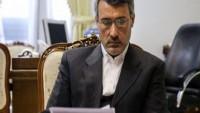 Hamid Beidinejad: ABD yol ayrımında, üçüncü bir yolu yok
