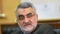 İran'a uçak satımının yasaklanması nükleer anlaşmaya ters