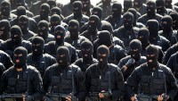 İran Devrim Muhafızları Ordusu: 40. Yıl, İran İslam Cumhuriyeti'nin en parlak yılı olacaktır