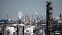 İran Doğalgaz Üretiminde Katar'ı Sollayacak
