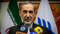 İran, Fransa'ya sert tepki gösterdi