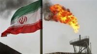 İran'ın dünya gaz piyasasında konumu yükselişe geçti