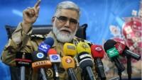 İran: Teröristlerin Pakistan'daki inlerine girmek doğal hakkımız