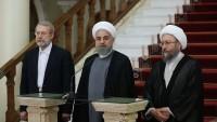 İstanbul'daki üçlü zirvede Suriye'nin geleceği konuşulacak