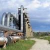 İran ve Irak arasında doğalgaz ihracatı konusunda görüşmeler