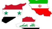 Ali Ekber Velayeti: Gelecek hafta İran, Irak ve Suriye ülkeleri bölgesel işbirliğinde önemli bir olay vuku bulacak