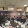 İran'ın ilk Kök Hücre ürünü tanıtıldı