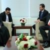 Hasan Ruhani: Teröristler, terörle mücadele iddiasında bulunan ülkelerce destekleniyor