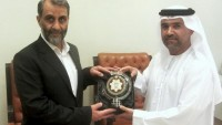 İran ile Katar'ın güvenlik alanında işbirliği giderek artıyor