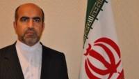 İran Lahey Büyükelçisi'nden Amerikalı senatöre tepki