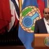 İran'ın Lahey büyükelçisinden bazı ülkelerin kitle imha silahlarını kullanmasına karşı uyarı