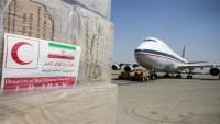İran Kızılay Kurumu Bangladeş'te Myanmarlı müslümanlar için klinik kuruyor