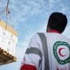 İran'ın Necat Yardım Gemisinde Bulunan Yardımlar, Dünya Gıda Ajansı Aracılığıyla Yemen Halkına Ulaştırılacak