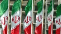 İran'ın Londra elçiliği yarın açılıyor