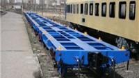 İran ve Pakistan arasında demiryolu taşıma şebekesi hizmete açıldı